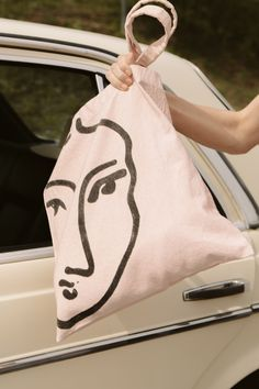 goodwin bag
