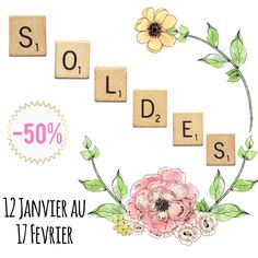soldes A-H 2014 2015 Gallery Wall, Southern Girls, Boutique Online Shopping, Fantasy