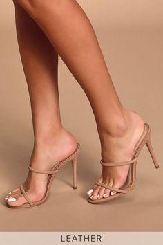 Vimisaoi Womens High Heel Low-top peep Toe Denim Ankle Booties