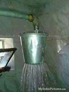 Don't Forget The Abcotech Shower Speakers >>> http://www.amazon.com/Bluetooth-Shower-Speaker-Hands-Free-Compatible/dp/B00KHV6TIE/