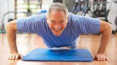 keep a healthy lifestyle especially if you have enlarged prostate  Visit us on enlargedprostatesolution.com  Via  google images  #prostate #prostatecancer #prostateawareness #prostatecancerawareness #prostatehealth #prostatecanceruk #prostateexam #prostateissues #prostatemassage