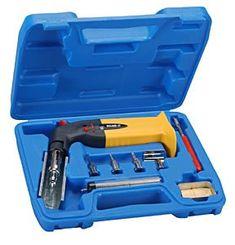Darice 1159-01 Soldering Iron 120 Volt 30 Watt UL