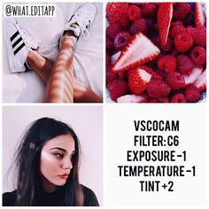 filter acc!! what.editapp | WEBSTA - Instagram Analytics