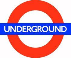 Resultados de la Búsqueda de imágenes de Google de http://londonunderground.ws/wp-content/uploads/2011/10/london_underground_logo.jpg