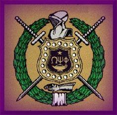 omega psi phi fraternity official website history tattoo design bild. Black Bedroom Furniture Sets. Home Design Ideas