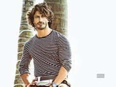 Vidyut Jammwal's took his love for action a notch higher while filming a fight sequence for one of his forthcoming films.