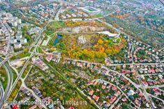 Kadzielnia, Kielce