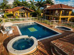 Alquiler de hoteles en el eje cafetero #FelizMiercoles 3105384427 - 3104502013 #TurismoPasionyCafe