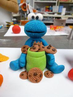awwwww! you look so cute cookie!