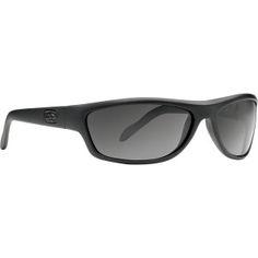 Anarchy Bedlam Sunglasses - Polarized Deal