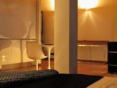 Hotel,Residence,Albergo a Parma