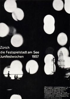 Joseph Muller-Brockmann