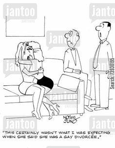 relationships-marriage-boyfriend-gay_divorcee-kisses-homosexuals-lesbian-73930195_low.jpg (400×513)