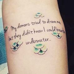traditional chinese tattoo designs, small tattoos women's hands, lower sleeve t Diskrete Tattoos, Tattoos Bein, 1 Tattoo, Tattoo Motive, Girly Tattoos, Music Tattoos, Trendy Tattoos, Back Tattoo, Unique Tattoos