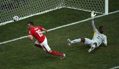 Thụy Sỹ ngược dòng ấn tượng http://ole.vn/world-cup-2014.html,http://ole.vn/chuyen-chuong.html,https://sites.google.com/site/worldcupbrazil247,http://bongdaquocte365.blogspot.com/
