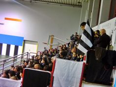 sport eventi Lucania calcio: Calcio a 5 seria A donne. ASD Rionero Real Statte ...