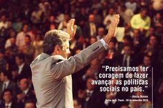 #AecioNeves é o mais capaz #ParaMudarOBrasil