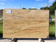 Picasa Web Albums Blue Granite, Albums, Texture, Wood, Crafts, Picasa, Surface Finish, Manualidades, Woodwind Instrument