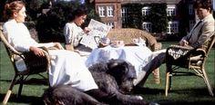 Mrs. Dalloway-Virginia Woolf