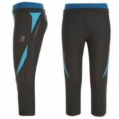 Ladies Karrimor XLite Running capris pants #Running #KarrimorRunning #XLite http://www.fieldandtrek.com/karrimor-xlite-running-capris-ladies-457004?colcode=45700426