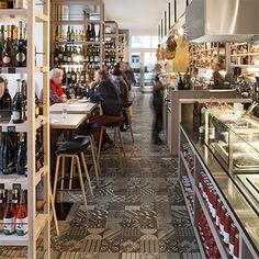 Gastronomica, Prague Cafe Restaurant, Home Decor, Pictures, Decoration Home, Room Decor, Home Interior Design, Home Decoration, Interior Design