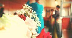 """Orientalischer Tanz mit seinen weichen, sinnlichen Bewegungen wird immer wieder als """"weiblichster aller Tänze"""" […] Crown, Blog, Corona, Blogging, Crowns, Crown Royal Bags"""