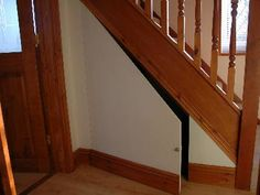 Google Image Result for http://www.accoladecarpentry.co.uk/stairs401.jpg