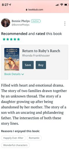 Drawn Together, Family Drawing, Books To Buy, Growing Up, Ranch, Drama, Author, Guest Ranch, Dramas