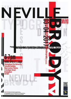 Risultati immagini per neville brody Anatomy Of Typography, Typography Layout, Typography Poster, Graphic Design Typography, Graphic Design Illustration, Lettering, Poster Design Layout, Print Layout, Neville Brody