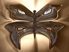 free form lamp series john procario. Black Bedroom Furniture Sets. Home Design Ideas