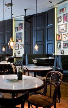 Dishoom-the-first-UK-Bombay-Cafe-by-Afroditi-Krassa-yatzer-4.jpg