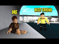 7 Best Roblox Outfits Images Roblox Create An Avatar Hoodie Roblox