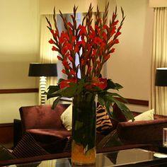 Large Vase Arrangements: Boca Raton Florist   Flowers Boca Raton