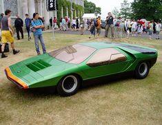 Alfa_Romeo_Carabo_Goodwood.jpg (1200×928) #alfaromeocarabo