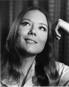 Diana Rigg - Pictures, Photos & Images - IMDb