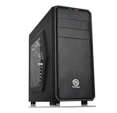 The Best Gaming PC Build for Under $500