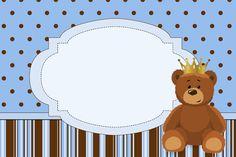 Resultado de imagem para rotulos para lembrancinha de nascimento menino com coroa