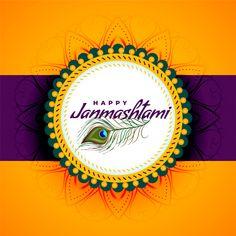 Lovely dahi handi janmashtami festival b. Janmashtami Quotes, Janmashtami Images, Janmashtami Wishes, Krishna Janmashtami, Janmashtami Celebration, Krishna Flute, Lord Krishna, Shree Krishna, Happy Janmashtami Image