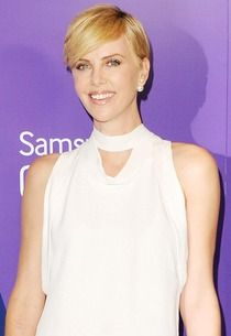 Are Charlize Theron and Sean Penn Dating?