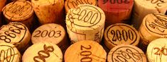 Why You Shouldn't Worry About A Wine's Vintage | VinePair