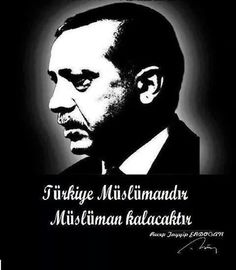 Voice of Türk ( Islam Muslim, Great Leaders, World Leaders, True Religion, Sports And Politics, The Voice, Allah, Empire, Faith