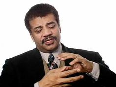 """""""Neil deGrasse Tyson: My Man, Sir Isaac Newton."""" This is the video that gave birth to the """"badass"""" meme. But more than that, it illustrates how brilliant Newton really was."""