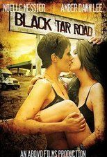 Find more movies like Black Tar Road to watch, Latest Black Tar Road Trailer, On a Black Tar Road between nowhere and somewhere, two misunderstood women find love in between the cracks of hardships. And misfortune Top Hollywood Movies, Free Movie Downloads, Movie Sites, Movies To Watch Online, Tv Series Online, Top Movies, Movie Collection, Streaming Movies, Hd Streaming