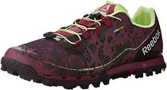 Reebok Women's All Terrain Super Or Running Shoe >>> Nice of your presence to drop by to view our picture. (This is an affiliate link) Workout Posters, Fit Board Workouts, Amazon Associates, Fitness Watch, Trail Running Shoes, Fitness Tracker, No Equipment Workout, Amazing Women, Reebok