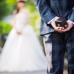 #littlemartha #リトルマーサ #代官山 #フォトスタジオ #wedding #ウエディング #bridal #ブライダル #前撮り #洋装 #dress #ドレス #weddingdress #ウェディングドレス #プロポーズ #花嫁 #ロケフォト #横浜 #山下公園