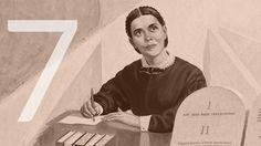 Contrato não Assinado - Centenário de Ellen G. White