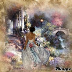 vintige card Victorian Pictures, Glitter Graphics, New Pictures, Photo Editor, Paper Dolls, Animation, Stamps, Cards, Painting