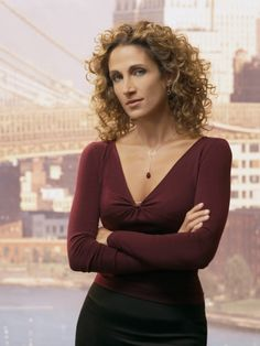 CSI: NY - Det. Stella Bonasera is a CSI Level 3 Asst. Supervisor. She is a half-Greek, half-Italian orphan (though she identifies more with her Greek side) who grew up at St. Basil's Orphanage. - Melina Eleni Kanakaredes Constantinides (born April 23, 1967) is an American actress.