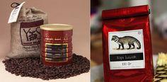 Najlepsze i najdroższe kawy na świecie. http://luxlife.pl/najlepsze-i-najdrozsze-kawy-na-swiecie/