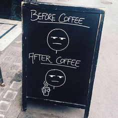 Repin if this is you today! By @gildedcagebird #coffee